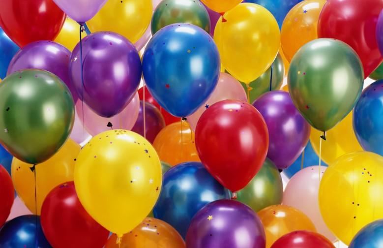Поздравления от путина с днем рождения сергея